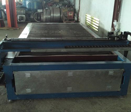 Cắt Plasma CNC 1.5x3m
