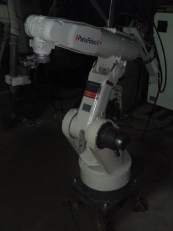 Robot Panasonic AW-05C